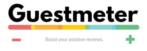 Bewertungen Guestmeter: Gästefeedback-Management-Software für die Hotellerie - appvizer