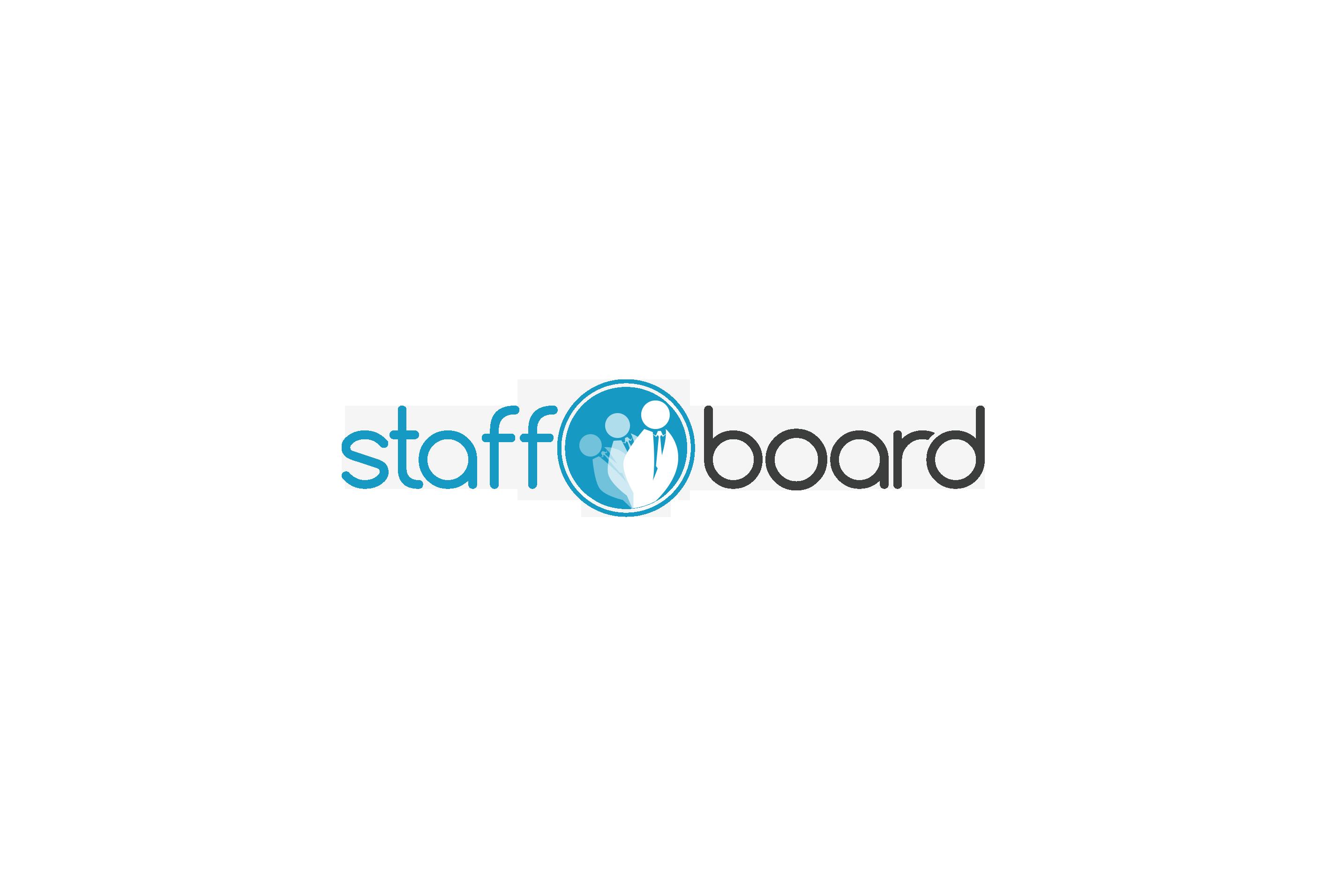 Bewertungen Staffboard: Die Personalsoftware für HR Gestalter - Appvizer