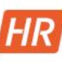 HR Puls GmbH