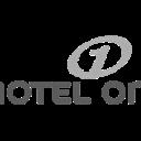 HR Puls GmbH-logo_motel1