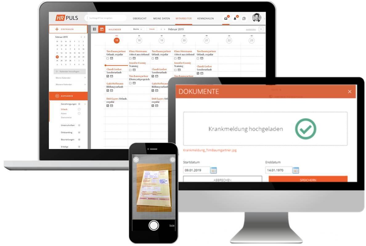 HR Puls GmbH-hrpuls_zm_image_tasks
