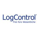 LogControl Bestandsmanagement
