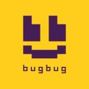 BugBug