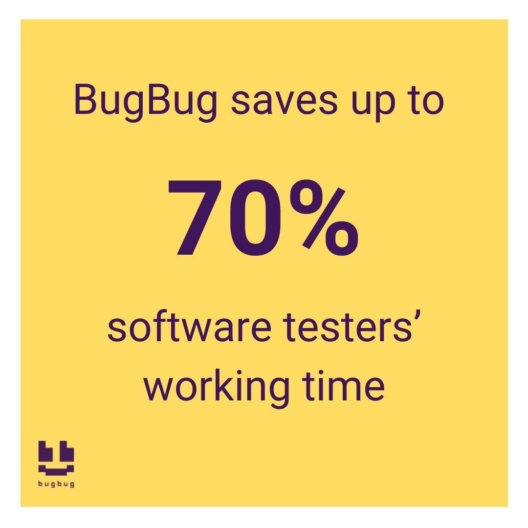 BugBug-01