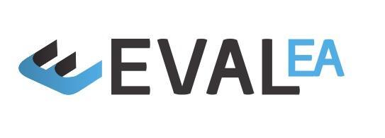 Bewertungen Evalea: Die Software für ganzheitliche Personalentwicklung - Appvizer
