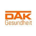 Evalea-dak_logo_jpg_400x400