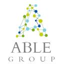 Evalea-Able group