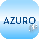Azuro Office