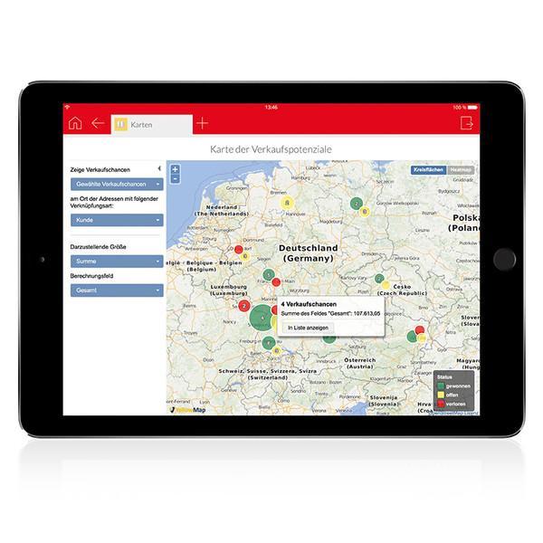 CAS genesisWorld-csm_Slider-Karte-iPad-DE-x9_ab0761edfa