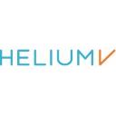 HELIUM V