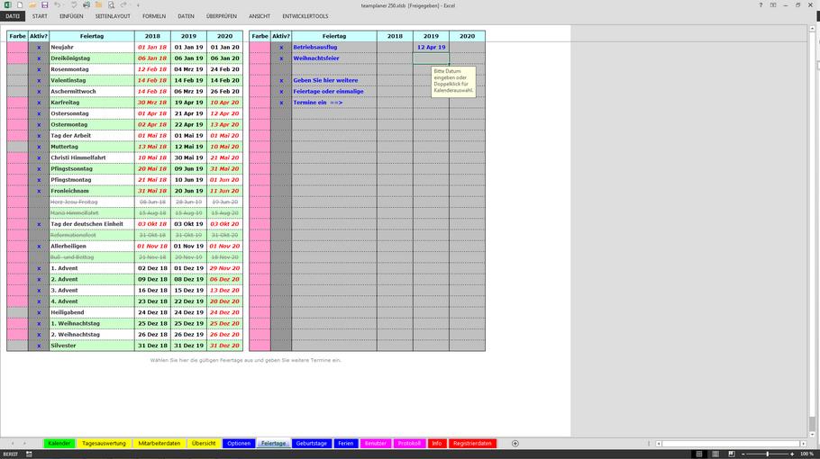 teamplaner-06-teamplaner-Urlaubsplaner-Dienstplan-Personalplanung-Feiertage_l87f9rnw