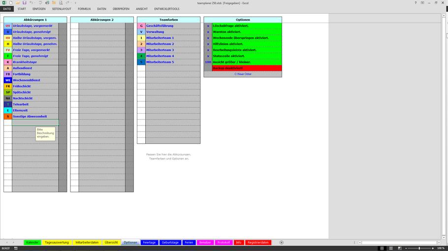 teamplaner-05-teamplaner-Urlaubsplaner-Dienstplan-Personalplanung-Optionen_vkghnp4l