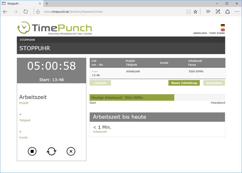 TimePunch-TpOnlineDesktop-1024x736
