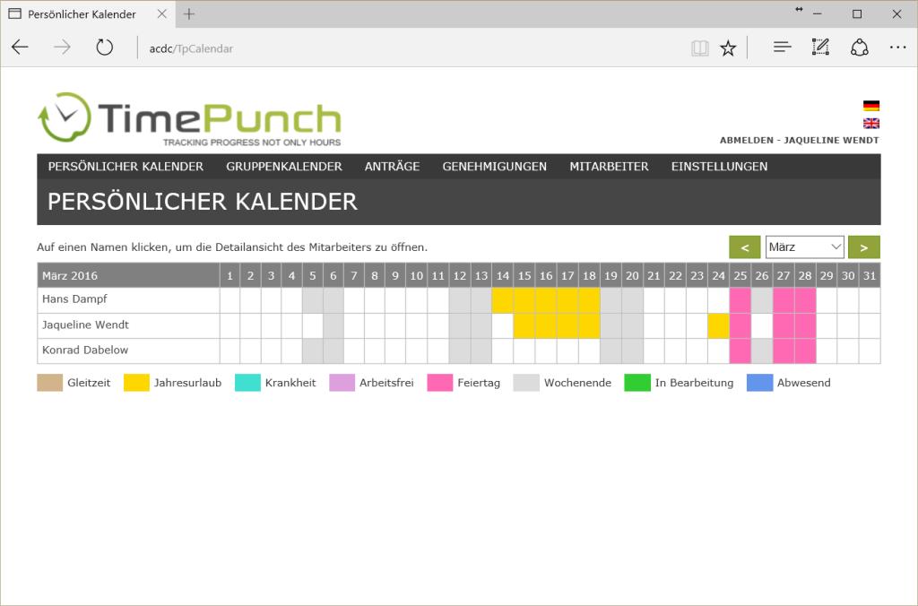 TimePunch-PersoenlicherKalender-1024x676