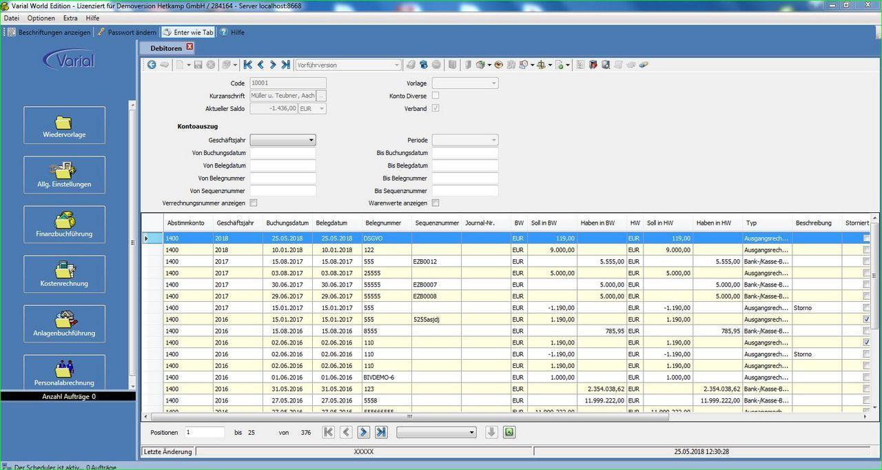 Varial Finanzwesen-csm_Hetkamp_Varial_World_Edition_Finanzbuchfuehrung_2_3bca4b0aa3