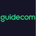 GuideCom AG - Magellan