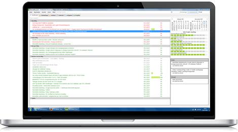 Bewertungen RemindMe: Effektiver arbeiten dank passender Software - appvizer