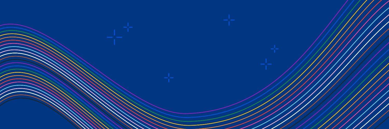 Bewertungen Cloudflare: Die All-in-One Lösung zur Web-Sicherheit & -Performance - Appvizer