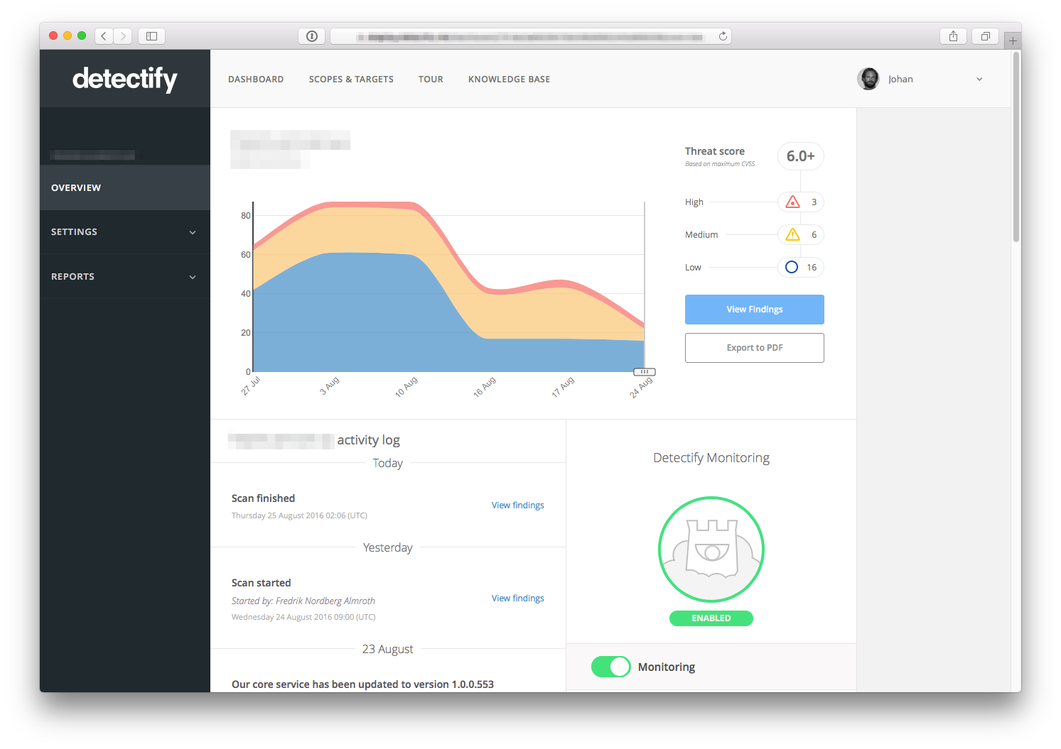 Detectify-detectify-dashboard-2