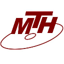 MTH Software
