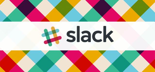 Bewertungen Slack: Alle Kommunikationskanäle einfach synchronisieren - appvizer