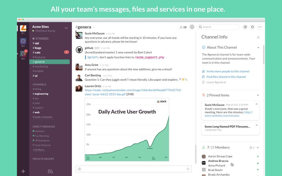 Slack-Screenshot-0