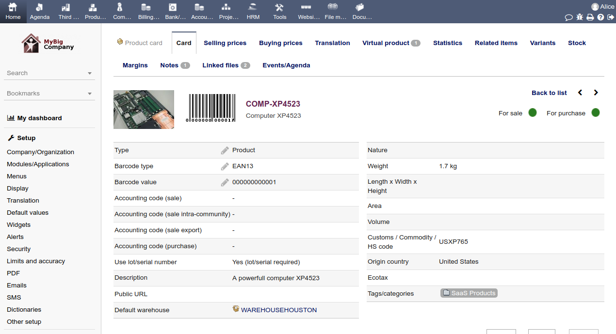 Dolibarr ERP CRM-doc_produit_1