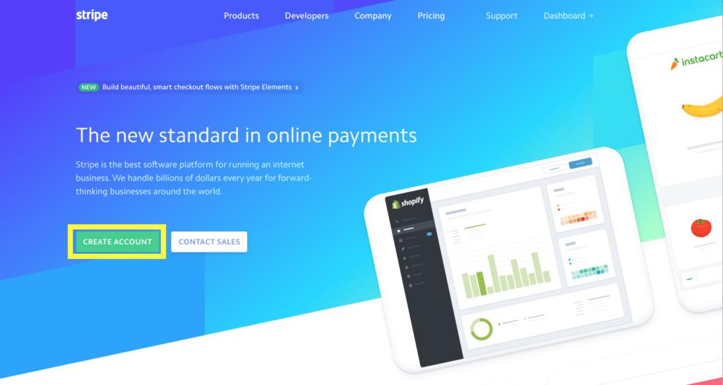 Bewertungen Stripe Billing: Erleichterte Rechnungsstellung für das Abo-Management - appvizer