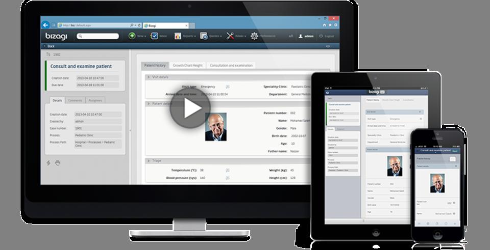 BPM Suite-Screenshot-0