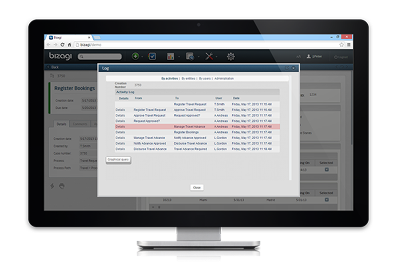 BPM Suite-Screenshot-2