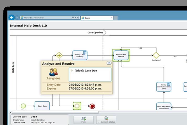 BPM Suite-Screenshot-3