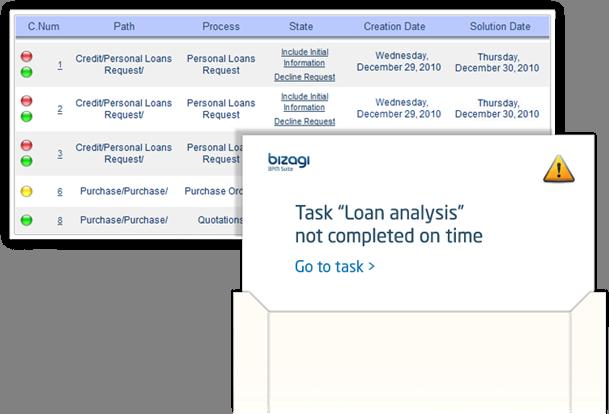 BPM Suite-Screenshot-4