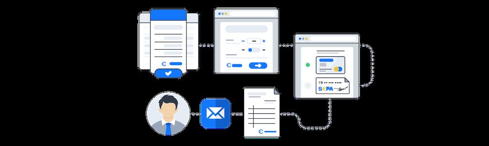 Bewertungen ProAbono: Automatisiert die Abonnement-Verwaltung für SaaS - appvizer