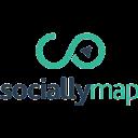 ProAbono-sociallymap