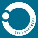 Trio-Partner