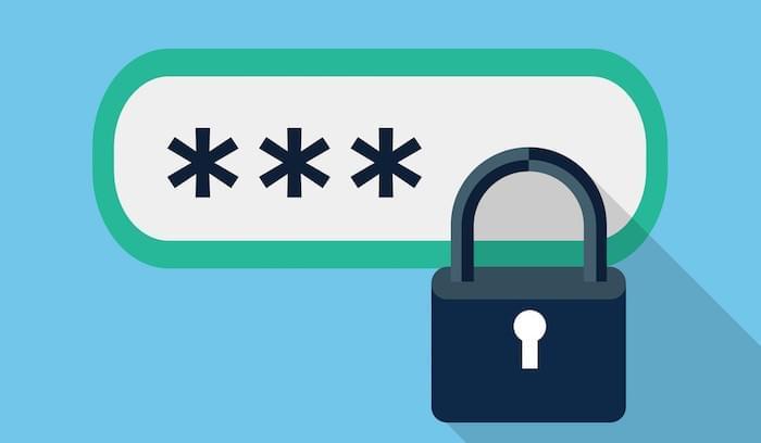 Bewertungen 1Password: Online Passwortmanager - Appvizer