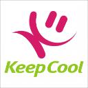 Agorapulse-Seance-Decouverte-dans-les-clubs-de-Sport-KeepCool_1_2017-07-27__11_51_52