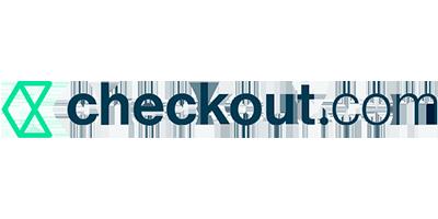 Bewertungen Checkout.com: Zahlungsmanagement-Software - appvizer