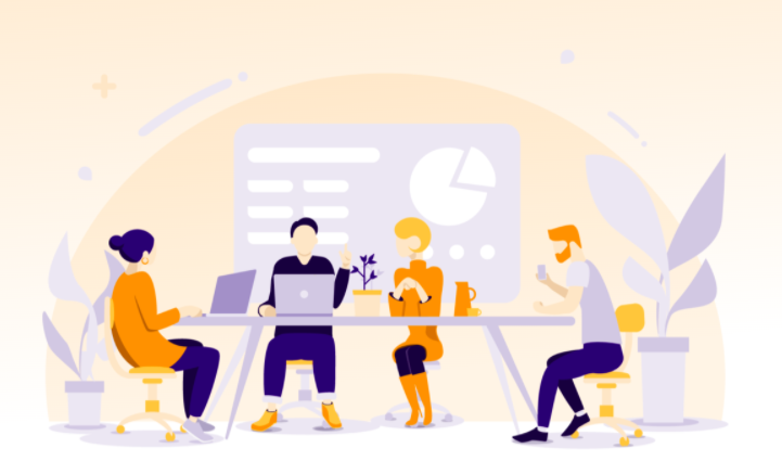 Bewertungen Beekast: Effective and dynamic meetings - Appvizer