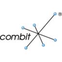 combit CRM