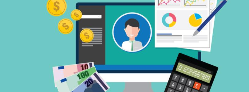 Bewertungen CS-Cart: Software für die Erstellung von Marketplaces - appvizer