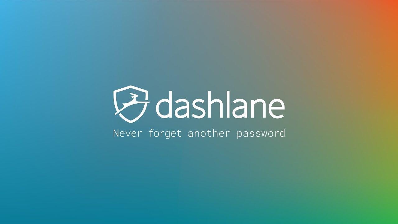 Bewertungen Dashlane Business: Passwortmanager Software - appvizer
