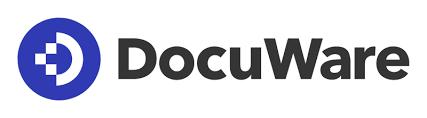 Bewertungen DocuWare: Software für die elektronische Dokumentenverwaltung - appvizer