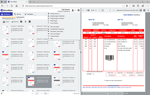 DocuWare-Screenshot_DE_500