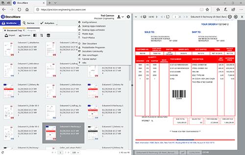 Screenshot_DE_500.png
