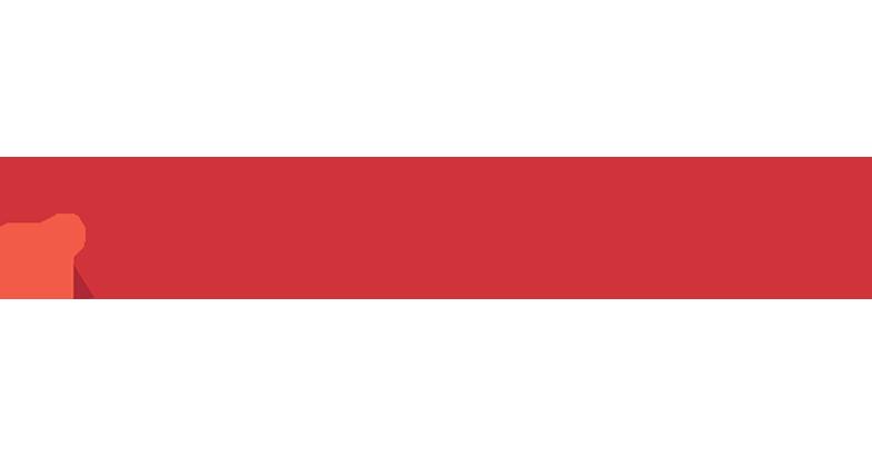 Bewertungen Dokmee: Electronic Content Management - appvizer