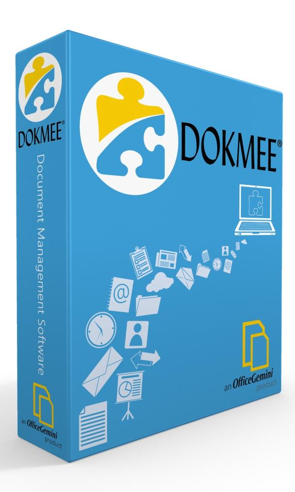 Dokmee-Dokmee 3D Box_shadow