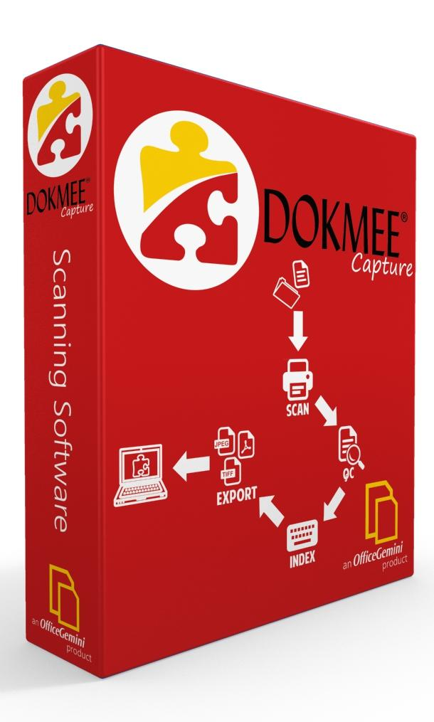 Dokmee-Dokmee Capture 3D Box_shadow
