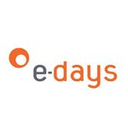 e-days