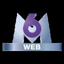 Sellsy-site-logo
